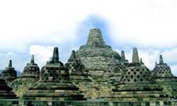 Borobudur2days1night3